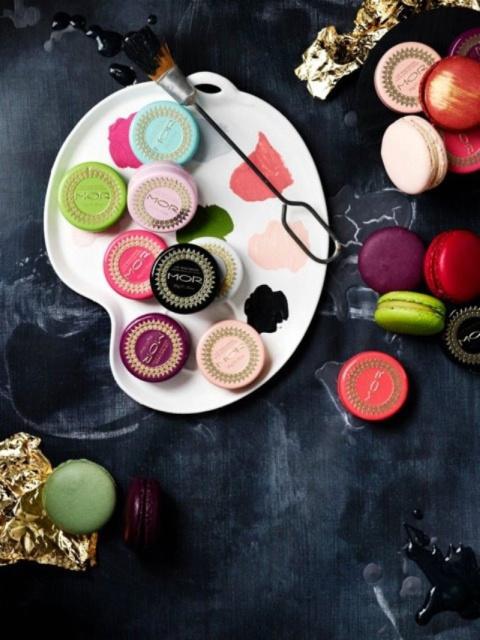 MOR-Cosmetics-Colour-Your-World-008