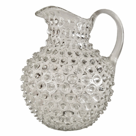 round-hobnail-pitcher-001
