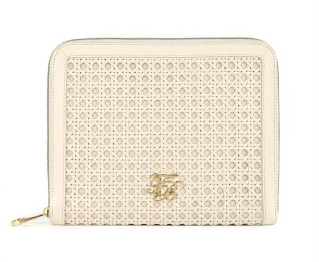 ted baker ipad sleeve2