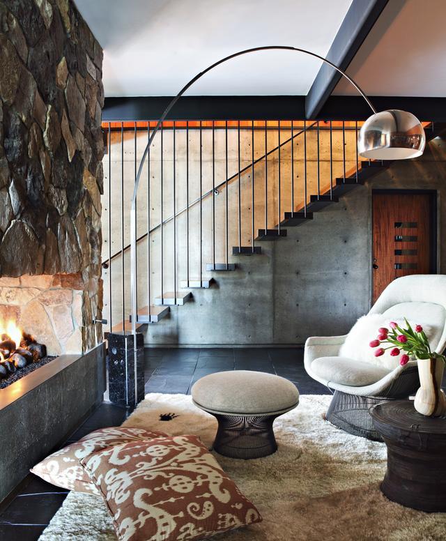 Preciously Me : Home Decor