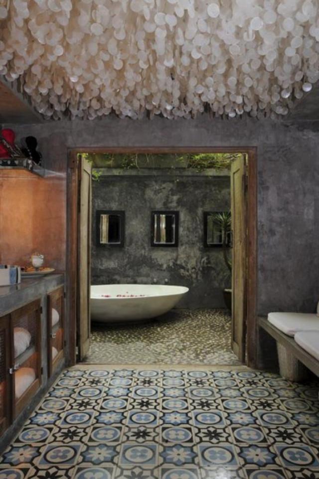 Preciously Me blog : Precious room of the week