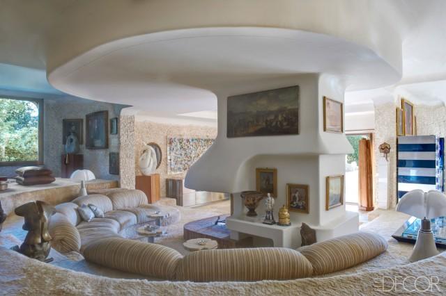 Preciously Me blog : Chez le Prince Emanuele Filiberto di Savoia