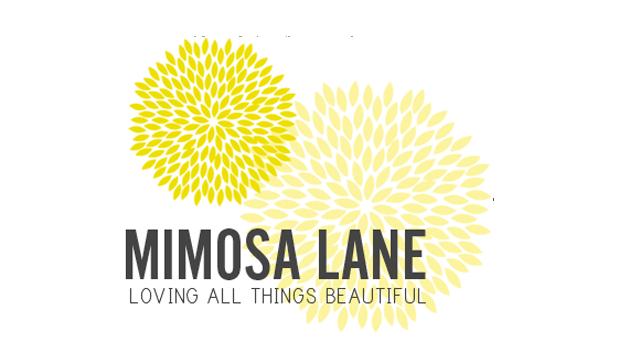 Mimosa Lane