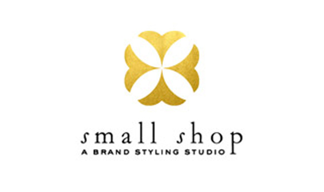 Preciously Me blog : Guest Post on Small Shop
