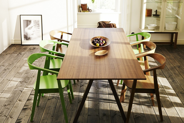 Preciously Me blog : Ikea Stockholm Collection 2013