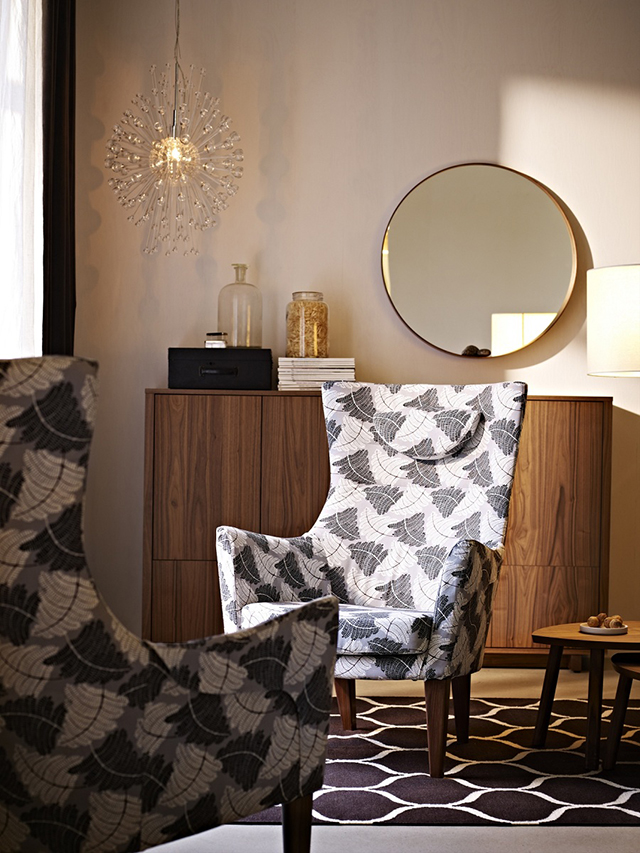 ikea stockholm collection 2013 preciously me. Black Bedroom Furniture Sets. Home Design Ideas