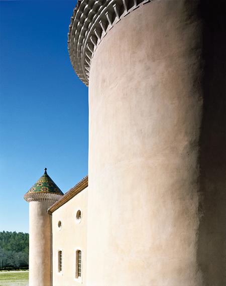 Preciously Me blog : Château de France
