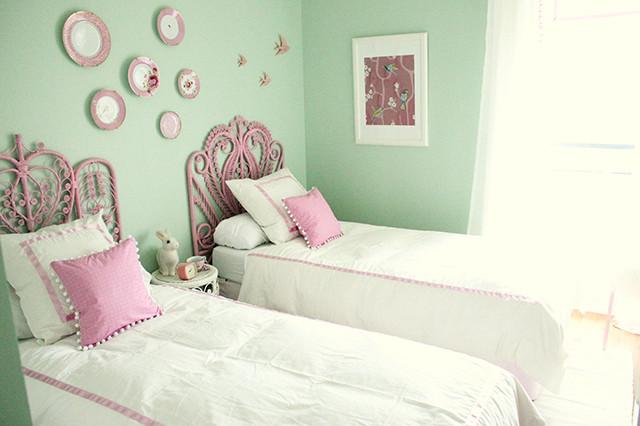 come dipingere le pareti della camera da letto: dipingere pareti ... - Come Dipingere Le Pareti Della Camera Da Letto