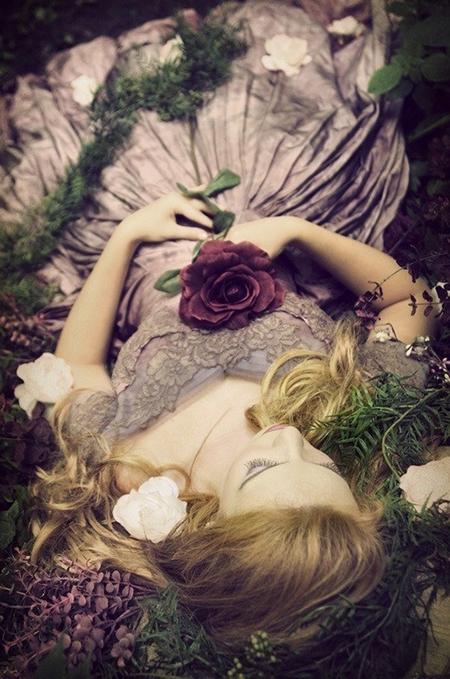 Preciously me blog : Fairy tales... Sleeping Beauty