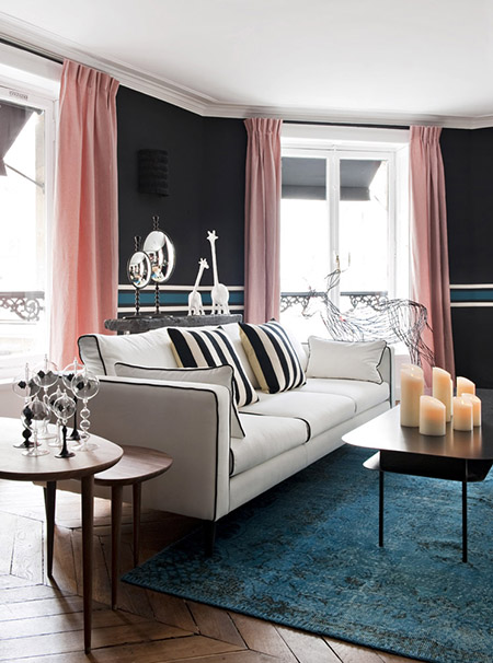 nouvelle boutique sarah lavoine paris preciously me. Black Bedroom Furniture Sets. Home Design Ideas