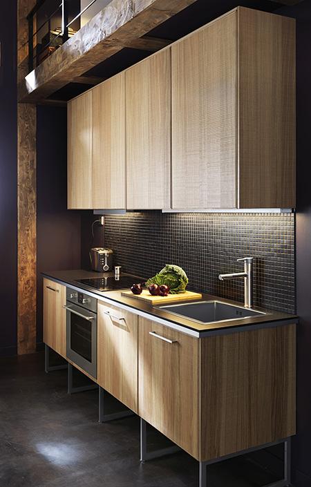 Preciously Me blog : Ikea Metod Kitchens