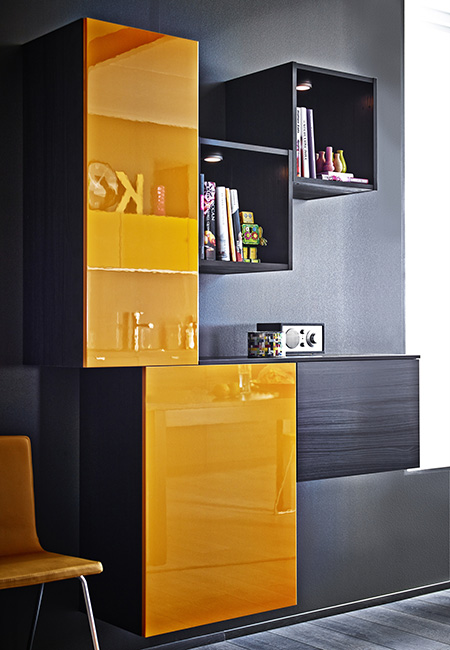 ikea welcome metod preciously me. Black Bedroom Furniture Sets. Home Design Ideas