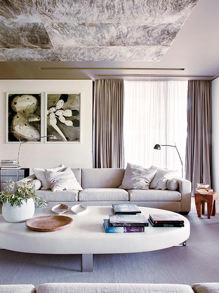 Preciously Me blog : A Stylish Home in Lisbon