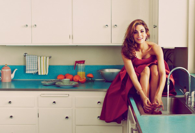 Preciously Me blog : Desperate Housewives