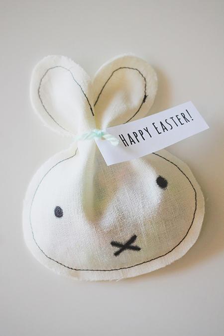 Preciously Me blog : DIY Easter Eggs