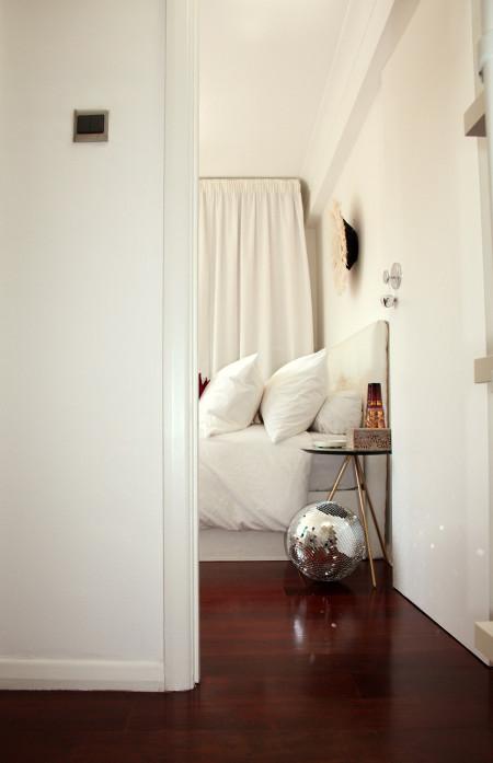 Preciously Me blog : A Home Tour