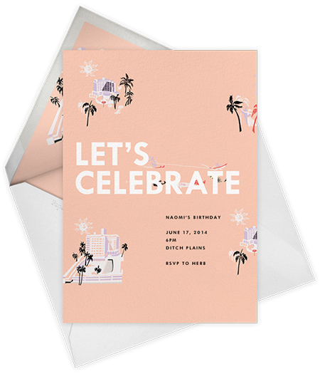 Preciously Me blog : J Crew Stationery