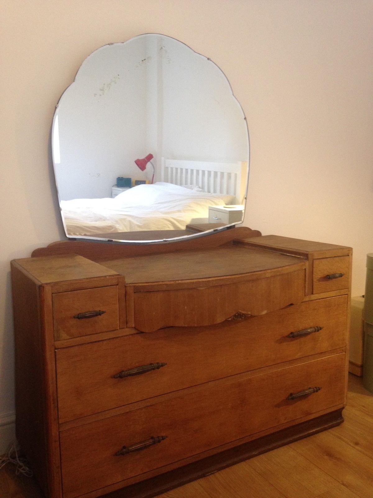Preciously Me blog : Dresser makeover