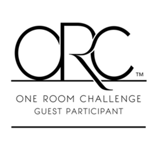 Preciously Me blog : ORC
