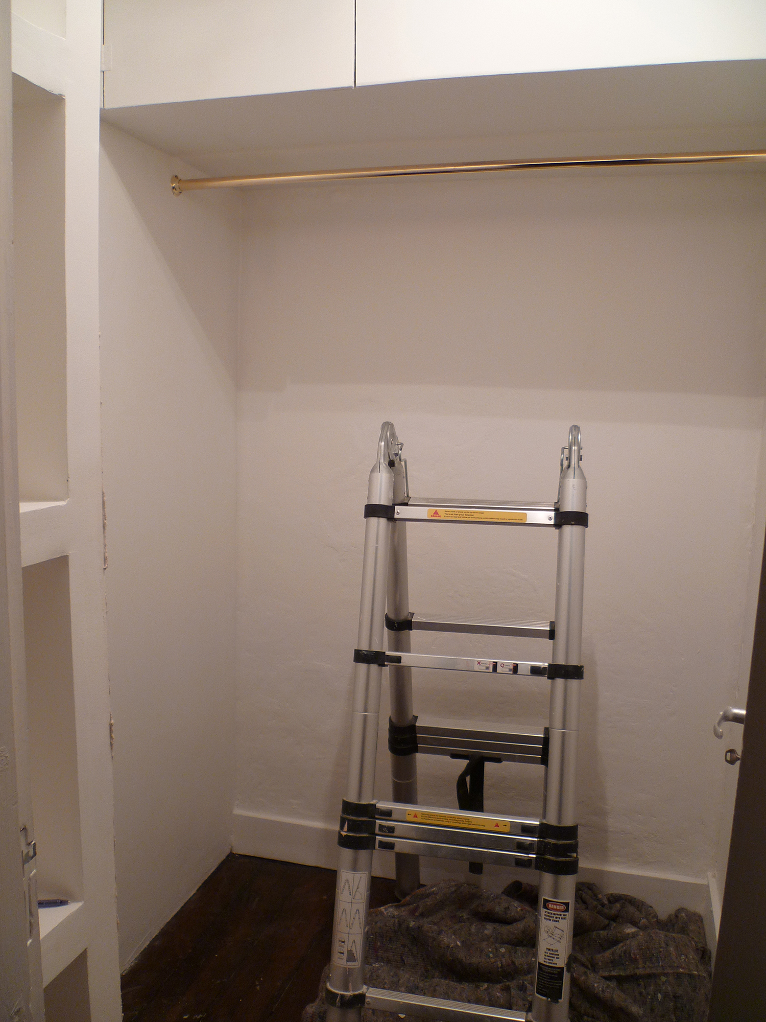 Preciously Me blog : One Room Challenge - Progress